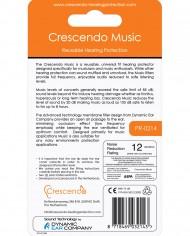 PR-0217-Crescendo-Music-back-(large)