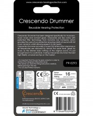 PR-0297-Crescendo-Drummer-back-(large)