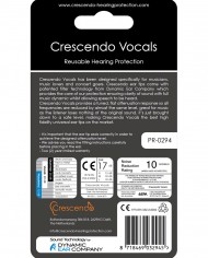 PR-0298-Crescendo-Vocals-back-(large)