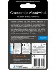 PR-0299-Crescendo-Woodwind-back-(large)
