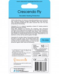 PR-0371-Crescendo-Fly-back-(large)