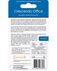 PR-0376-Crescendo-Office-back-(large)
