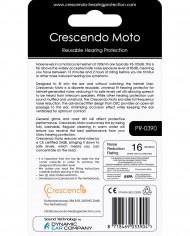 PR-0377-Crescendo-Moto-back-(large)