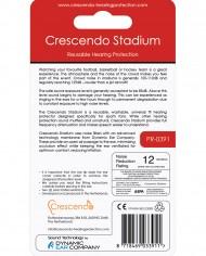 PR-0378-Crescendo-Stadium-back-(large)