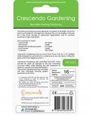 PR-0380-Crescendo-Gardening-back-(large)