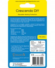 PR-0381-Crescendo-DIY-back-(large)