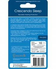 PR-0382-Crescendo-Sleep-back-(large)