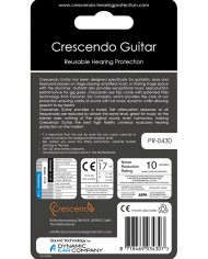 PR-0433-Crescendo-Guitar-back-(large)
