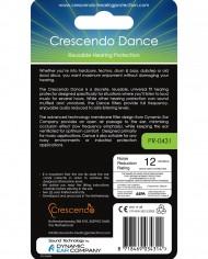 PR-0434-Crescendo-Dance-back-(large)