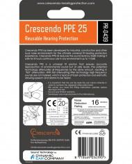 PR-0441-Crescendo-PPE-25-back-(large)