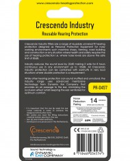 PR-0455-Crescendo-Industry-back-(large)