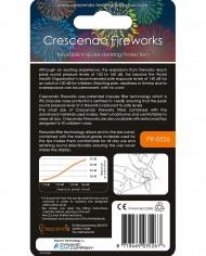 PR-0523-Crescendo-Fireworks-back-(large)