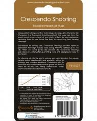 PR-0524-Crescendo-Shooting-back-(large)