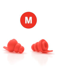 UET-Red-Medium