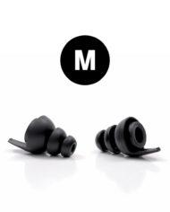 UET-Black-Medium