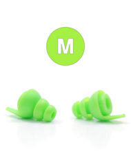 UET-Green-Medium