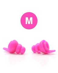 UET-Pink-Medium