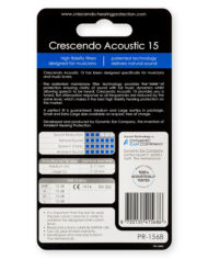 PR-1568-Crescendo-Hearing-Protection-PRO-Acoustic-15-Earplugs-Back