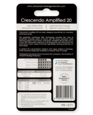PR-1571-Crescendo-Hearing-Protection-PRO-Amplified-20-Earplugs-Back