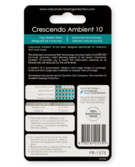 PR-1575-Crescendo-Hearing-Protection-PRO-Ambient-10-Earplugs-Back