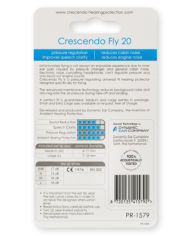 PR-1579-Crescendo-Hearing-Protection-Fly-20-Earplugs-Back
